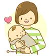 mama-baby[2].jpg
